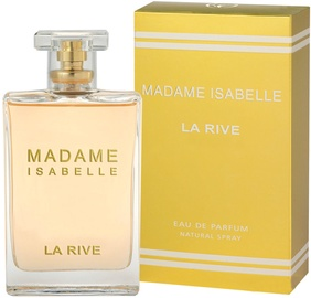 Parfüümvesi La Rive Madame Isabelle 90 ml EDP