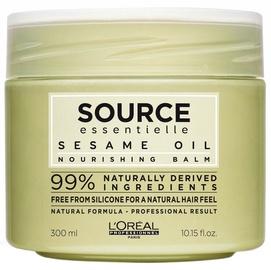 L`Oréal Professionnel Source Essentielle Nourishing Balm 300ml