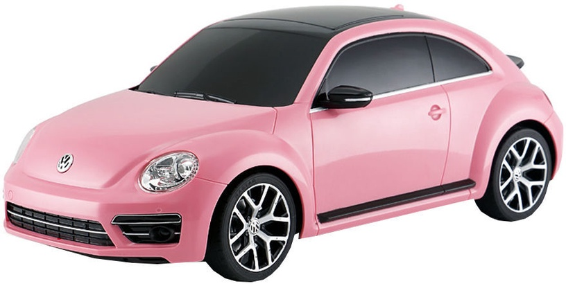 Rastar Volkswagen Beetle Assortment 78000