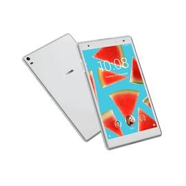 """Planšetinis kompiuteris Lenovo Tab 4, 8"""""""
