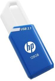 PNY HP X755W 128GB