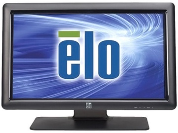 Monitorius Elo TouchSystems 2201L