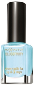 Max Factor Glossfinity 27