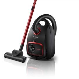 Пылесос Bosch ProPower BGL6POW1 Black
