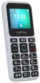 MyPhone HALO Mini 2 White ENG