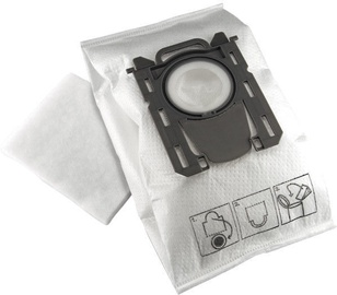 Dirt Devil Dust Bag Kit 7276022