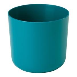 Form Plastic Aruba Ø17cm 2727-064 Green