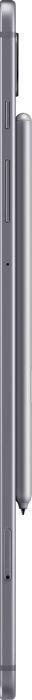 Samsung Galaxy Tab S6 2/256GB LTE Mountain Grey