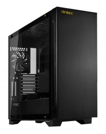 Antec P110 Luce Midi-Tower Black