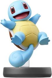 Nintendo Amiibo Super Smash Bros Squirtle