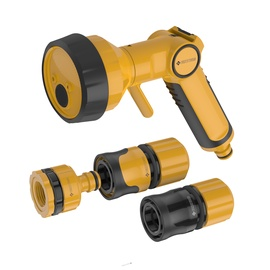Sprausla Forte Tools 53-540FT