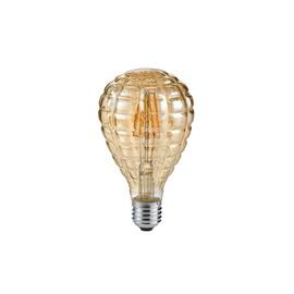 Lempa Trio LED 903-479 4W E27