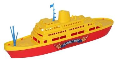 Wader Ship Transatlantic 56382