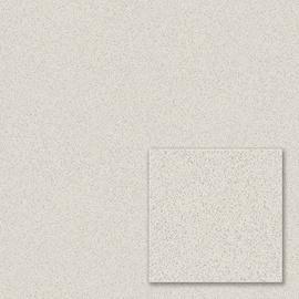TAPET FLIZ 363812 BEIGE VIENSP (6) 1.06M