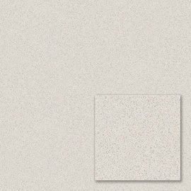 Tapetas flizelino pagrindu, Sintra, 363812, Avellino, beige, vienspalvis
