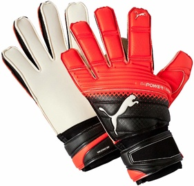 Puma Evo Power Grip 2.3 RC Gloves 041222 20 Size 9.5