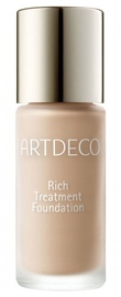 Artdeco Rich Treatment Foundation 20ml 12
