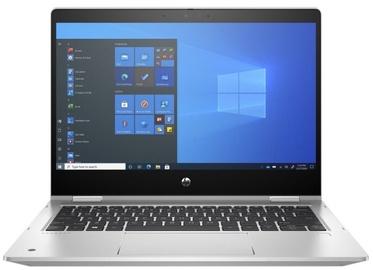 Ноутбук HP ProBook 435, AMD Ryzen 5, 16 GB, 1 TB, 13.9 ″