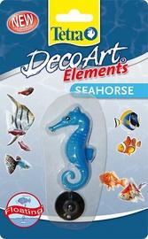 Tetra DecoArt Elements Seahorse