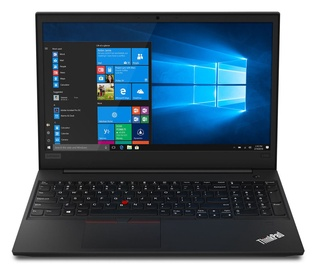 Lenovo ThinkPad E595 Black 20NF001HMH