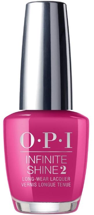 OPI Infinite Shine 2 15ml NLG50
