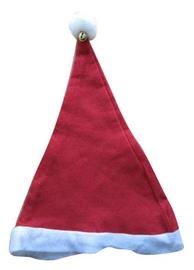 Kalėdinė kepurė Christmas Touch SY18ZYP-009