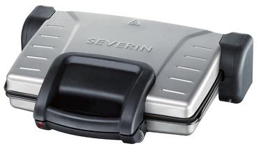 Severin KG 2389