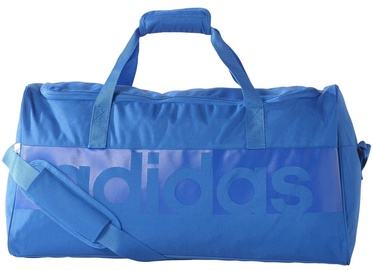 Adidas Tiro Linear Teambag M Blue B46120
