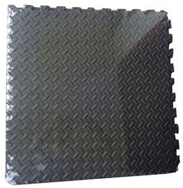 Axer Sport Puzzle Mat A21903 Black