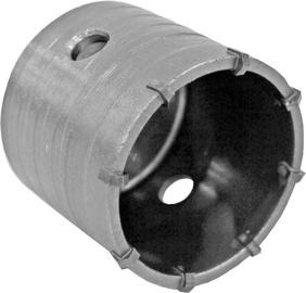 Beast Holesaw 80mm M22
