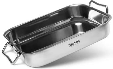 Форма для выпечки Fissman Roaster 30x22x5cm