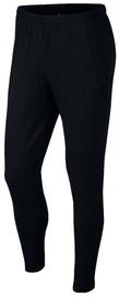 Nike Dry Academy Pants AJ9729 011 Black 2XL