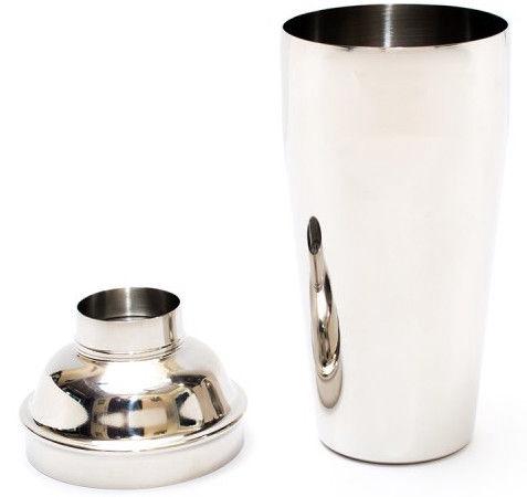 Sharda Monalisa Cocktail Shaker 300ml