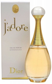 Christian Dior J'Adore 50ml EDP