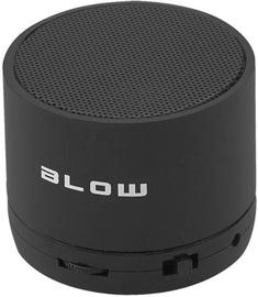Belaidė kolonėlė Blow BT-60 Bluetooth Speaker Black