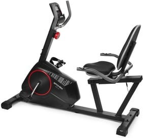 Spokey Exercise Bike Specus 928658