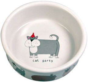 Trixie Assortment Ceramic Bowls