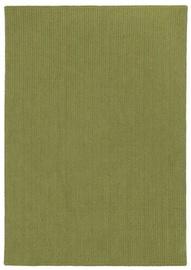 Kilimas 4Living Henku Green, 150x80 cm