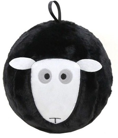 D.Rect Ball Black Sheep 23cm 265466