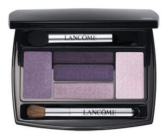 Lancome Hypnose Doll Eyes Eyeshadow Palette 2.7g 02