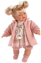 Llorens Doll Paula Crying 33cm 33298