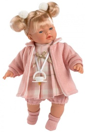 Llorens Doll Paula Crying 33cm 33298