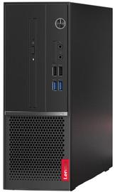 Lenovo V530s SFF 10TX0018PB