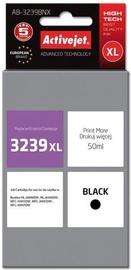 Кассета для принтера ActiveJet AB-3239 replacement for Brother LC3239XL Black