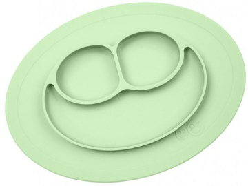 EZPZ 2-In-1 Mini Mat Pastel Green