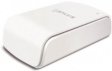 Salus Controls TS600 Wireless Thermostat