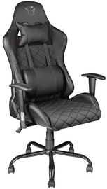 Trust GXT 707 Resto Gaming Chair Black