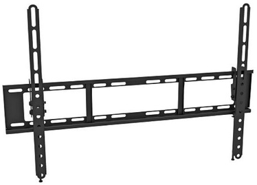 "ValueLine VLMTL Universal TV Wall Mount 37""-70"""