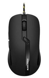 Sharkoon Shark Zome M52 Optical Gaming Mouse