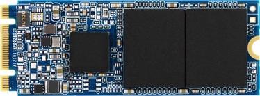 Goodram S400U 240GB M.2 SSDPR-S400U-240-60